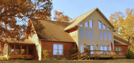 893 Joiner Hollow Rd Rockwood TN, 37854