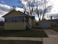308 W 2nd St Fond Du Lac WI, 54935