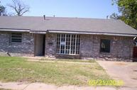 4012 Featherston Wichita Falls TX, 76308