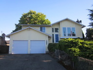 12501 Se 277th Pl Kent WA, 98030