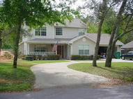 18 North Drive Shalimar FL, 32579