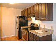 40 Sycamore Drive Leominster MA, 01453