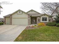 3524 Silverleaf Ct Fort Collins CO, 80526