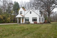 2880 Duffy Lane Riverwoods IL, 60015