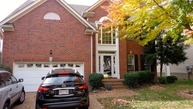 505 Hodges Ct. Franklin TN, 37067