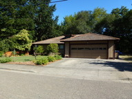 585 W Second St - Ambuehl - 585 Cloverdale CA, 95425