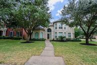 19623 Auburn Meadows Dr Houston TX, 77094