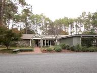 140 Grove Road Southern Pines NC, 28387