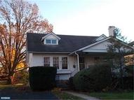 318 Rosemary Ave Ambler PA, 19002