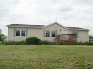 Address Not Disclosed Almena WI, 54805