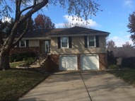 125 Sw Kel Ct Blue Springs MO, 64015