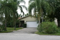 350 Sw 32 Avenue Deerfield Beach FL, 33442