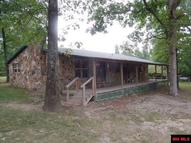 7604 Knob Creek Road Melbourne AR, 72556