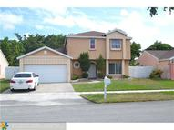 2721 Rhone Way Miramar FL, 33025