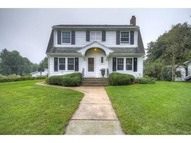306 Himo Street Woodville WI, 54028