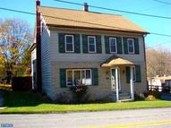 471 S Good Spring Road Hegins PA, 17938