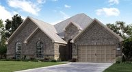 Kinsley 5412 Brk/Stone accent Humble TX, 77346