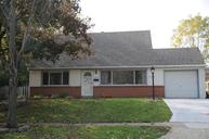 3339 Clearview Avenue Columbus OH, 43221