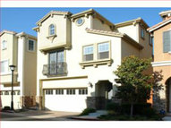 467 Norwood Circle Santa Clara CA, 95051