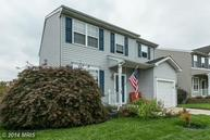 285 Montpelier Court Westminster MD, 21157