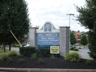 3360 Chichester Avenue B6 Marcus Hook PA, 19061