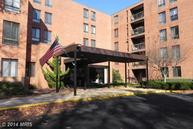 6711 Park Heights Ave #317 Baltimore MD, 21215