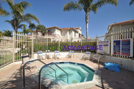 430 Stoney Point Way #128 Oceanside CA, 92058