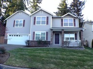 5304 114th St. Se Everett WA, 98208