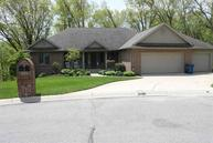 232 Greenfield Middlebury IN, 46540