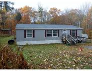 230 Pleasant Street Epping NH, 03042