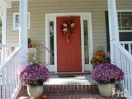 124 Candlewood Dr Hampstead NC, 28443