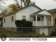 6252 Simpson Ave. Cincinnati OH, 45224