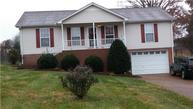 1053 Shadowbrook Dr Greenbrier TN, 37073