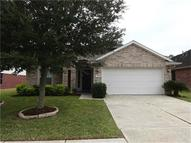2723 Lost Maples Pearland TX, 77584
