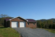 1908 Mill Lane Elkton VA, 22827