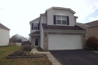 5809 Annmary Road Hilliard OH, 43026