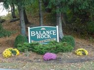 80 Balance Rock Road 5 Seymour CT, 06483