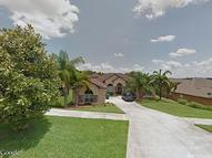Address Not Disclosed Montverde FL, 34756