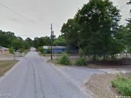 Address Not Disclosed Gloverville SC, 29828
