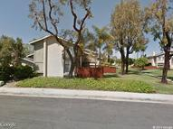 Address Not Disclosed San Clemente CA, 92672