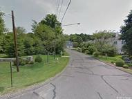 Address Not Disclosed Trumbull CT, 06611