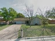 Address Not Disclosed Georgetown TX, 78628