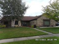 51472 Forster Lane Shelby Township MI, 48316
