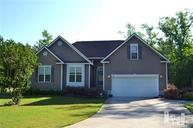 114 Marble Dr Rocky Point NC, 28457