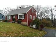 54 Haddad Rd Waterbury CT, 06708