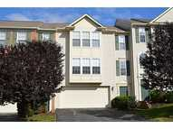 5009 Foxwood Ct. Gibsonia PA, 15044