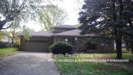5423 W Thompson Road Indianapolis IN, 46221