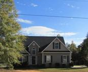 121 Sprouse Ln Fountain Inn SC, 29644