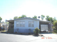 330 Lemon Dr Sp#21 Redding CA, 96003