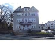 781-783 Lawrence St Lowell MA, 01854